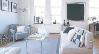 decorating a studio apartment on a budget fancy ideas for decorating a studio apartment on a budget