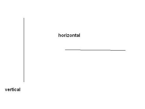 marquesina imagenes html horizontal linea vertical yoreparo