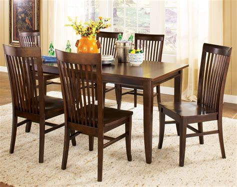buy dining room set marceladick