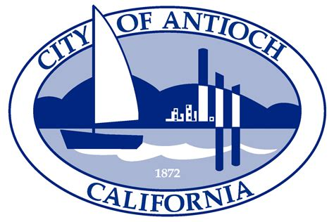 Housing Authority Of Contra Costa County by Contra Costa County Housing Authority