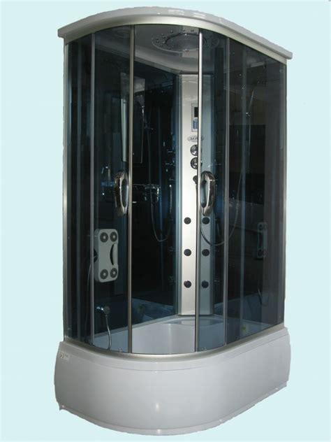 cabina doccia vasca cabina doccia con vasca erica 60 destra