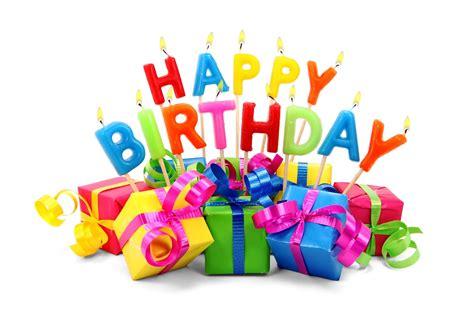 ucapan selamat ulang tahun untuk mantan tersayang ucapan selamat ulang tahun