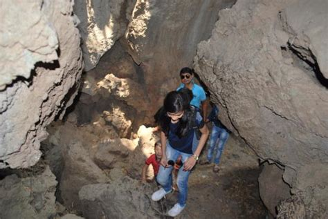 Two Tales Sleepers In The Cave Two Gardens Favourite Tales From nainital cave garden the best cave