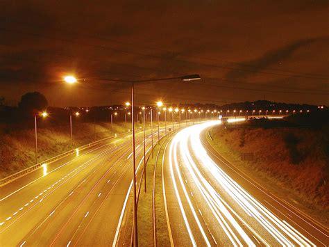 illuminazione pubblica normativa contributo di 250mila per esperimenti di pubblica