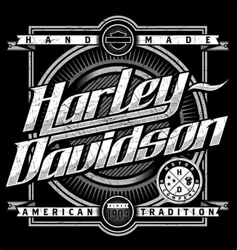 Kaos Harley Davidson Engine Wing harley davidson on behance hd custom 123