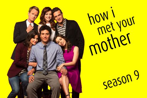 How I Met Your by Tv True Blood How I Met Your Silicon Valley No
