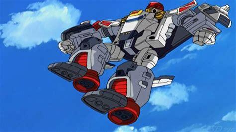 transformers armada transformers armada 28 awakening 1 3 hd