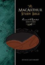no other gods revised updated bible study book the unrivaled pursuit of books nkjv the macarthur study bible revised updated black
