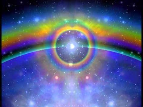 eternal light venus sun goddess contact 2012
