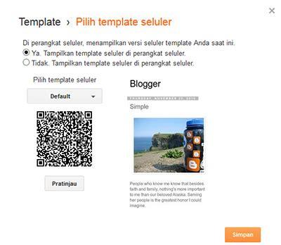 membuat website toko online dengan blogspot cara membuat website toko online gratis terbaik dengan
