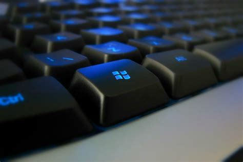 digital windows how to disable the windows key in windows 7 digital trends