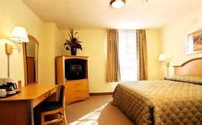 best western miami south best western south hotel miami 411