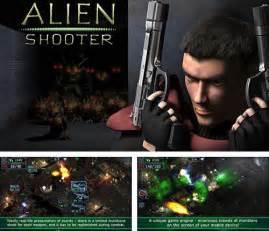 alien shooter антология торрент