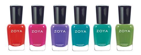 Mist Tropical Zoya Cosmetics zoya nail collections for summer 2015 island paradise sun press release alps
