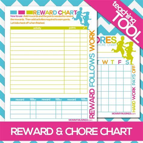 weekly behavior chart printable beneficialholdings info
