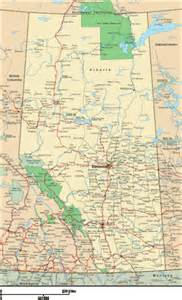 map of alberta canada with cities cities in alberta canada map