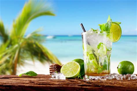 wann ist martini wann ist die beste reisezeit f 252 r einen karibik urlaub