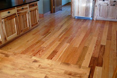 Doug Fir Flooring by Douglas Fir Floors Beautiful On Floor Intendedfor 100 Year