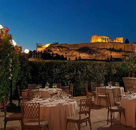 divani palace divani palace acropolis reviews photos rates