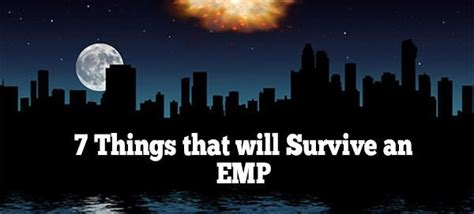 how will israel survive the threat from within books 10 best images about emp on around the worlds