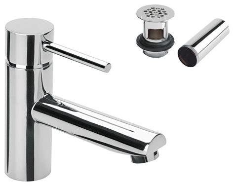 Altman Faucets by Altmans Sa122pc Spacio Spacio Faucet