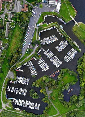 boats for sale east midlands used boats for sale new bayliner boats for sale