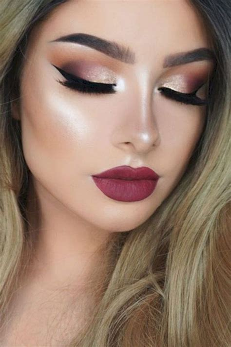 makeup ideas 37 best makeup ideas for any season fashionetter