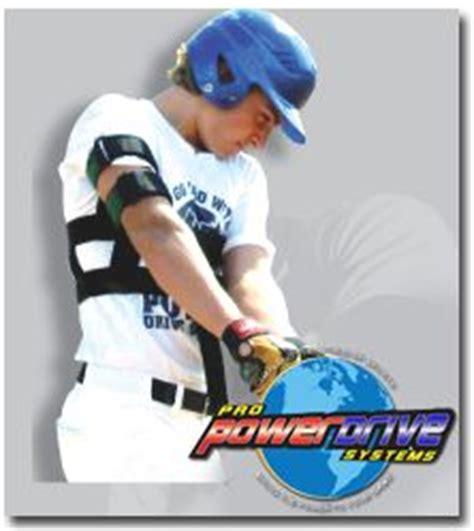 baseball swing aids 1000 images about baseball hitting aids on pinterest