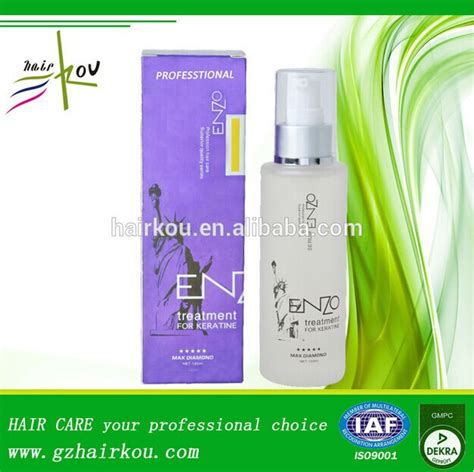 proteins and vitamins hair treatment feed your hair to hair enzo keratin hair treatment with royal jelly protein