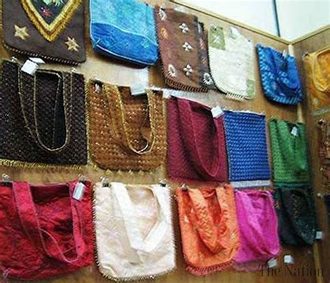 Handmade Stuff - take interest in trade fair s handmade stuff