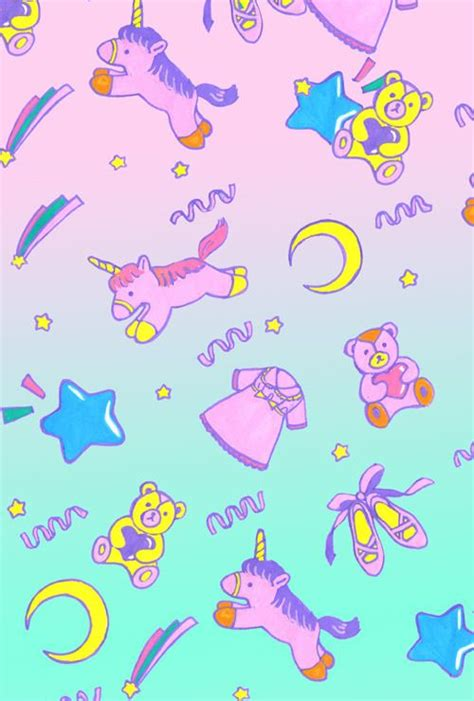 unicorn pattern wallpaper 116 best unicorn wallpaper for iphone images on