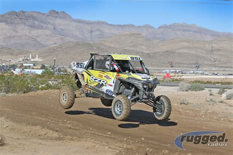rugged races mint 400 photos by rugged radios