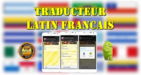 doodle apk francais app traducteur francais apk for windows phone