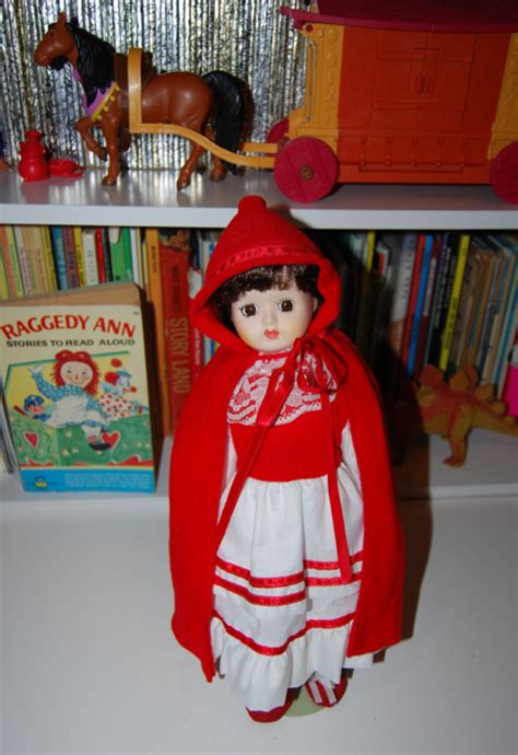 porcelain doll book see musical doll lost