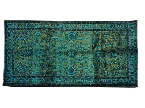 New York City Rugs by Heriz Rugs New Jersey New York 1800 Get A Rug