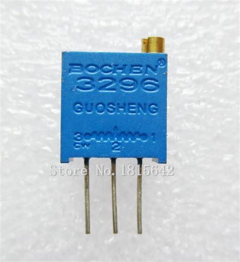 precision resistor ic 28 images dale shunt resistors 28 images wsbs8518l1250jk vishay dale