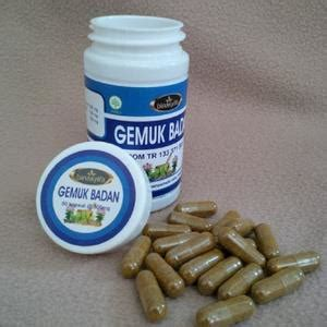 Timbangan Berat Badan Yg Bagus 10 merk vitamin penambah berat badan yang bagus