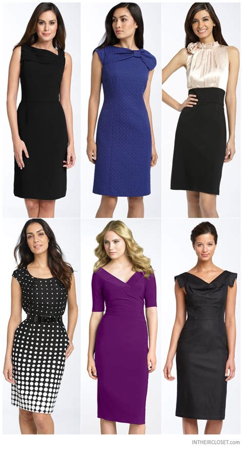Office Attire For Fashion World What Should Wear To Work Best