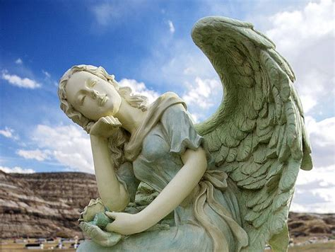 paul oakenfold soul of an angel 78 best angels among us images on pinterest angels