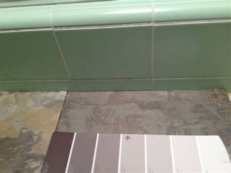 17 best images about bathroom with vintage green 1960s tiles on costco walmart and