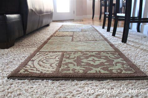 olefin rugs vs wool rugs olefin carpet reviews carpet vidalondon