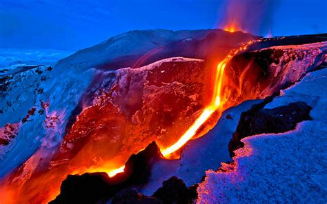 lava wallpapers top  lava backgrounds wallpaperaccess