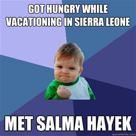 Salma Hayek Meme - salma hayek page 9 elakiri community