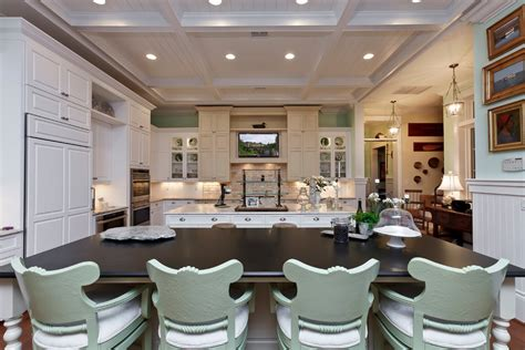 green paint colors for kitchen kitchen tropical with casual kitchen eat in beeyoutifullife