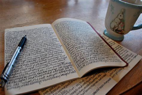 a bird journal diary notebook notebook ebook writing in notebooks