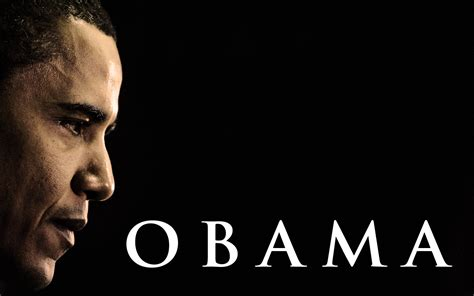 obama name barack obama wallpapers hd pictures