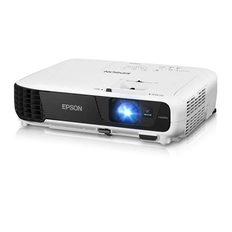 best epson projector 1000 for 2016 2017