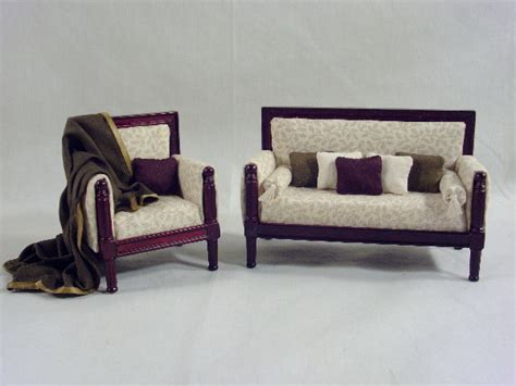 dollhouse living room furniture garfield dollhouse living room furniture