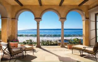 Mediterranean Designs Picture Your In Tuscany In A Mediterranean Style Home