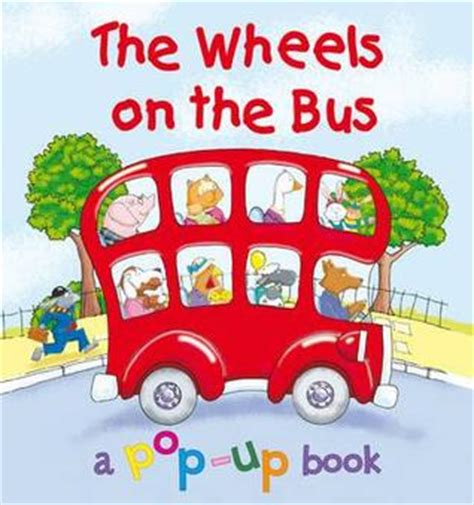 book review walden on wheels wheels on the by igloo publications reviews